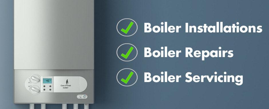Boiler Repair London, Vaillant Boiler Repair London